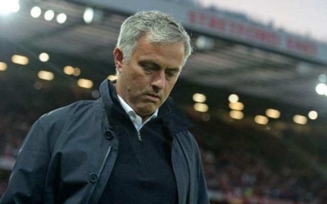Man Utd team news: Jones blow, Pogba limited