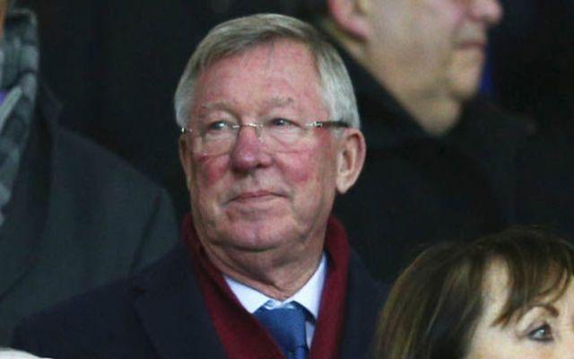 Sir Alex Ferguson on John Obi Mikel's brutal Manchester United snub in 2006