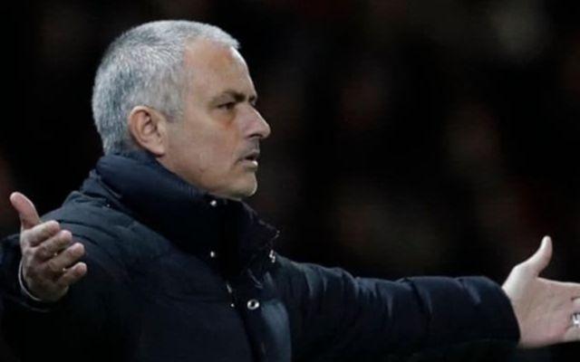 Man United news: Mourinho slams forwards for Basel loss