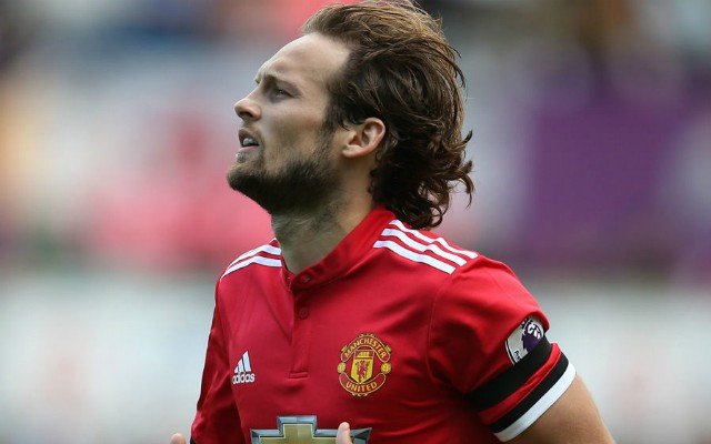 daley blind man utd