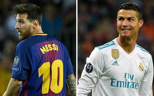 meet 68030 7ec04 Richest footballers in the world: Ronaldo, Messi and Pogba