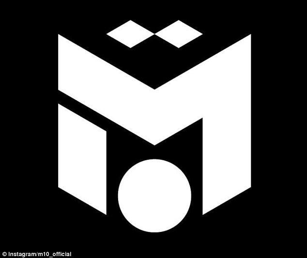 ozil logo