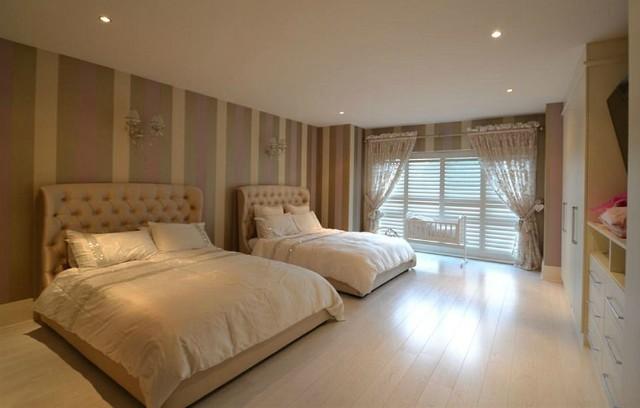 sanchez bedroom
