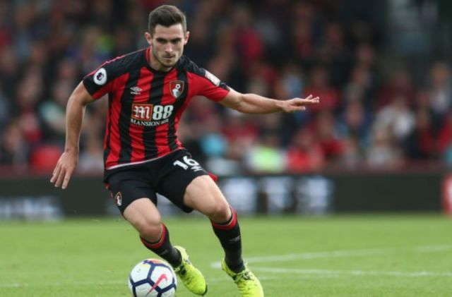 Lewis Cook is wanted by Jurgen Klopp at Liverpool.