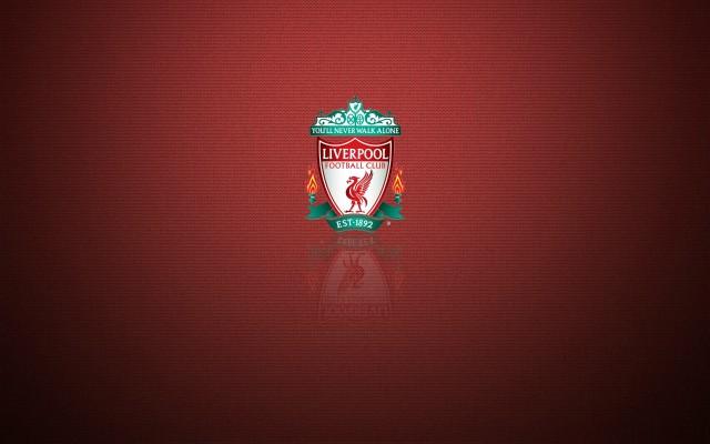 Liverpool demand £20m+ for Origi, Everton linked