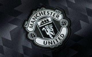 man united bid for romagnoli and skriniar transfers man united bid for romagnoli and