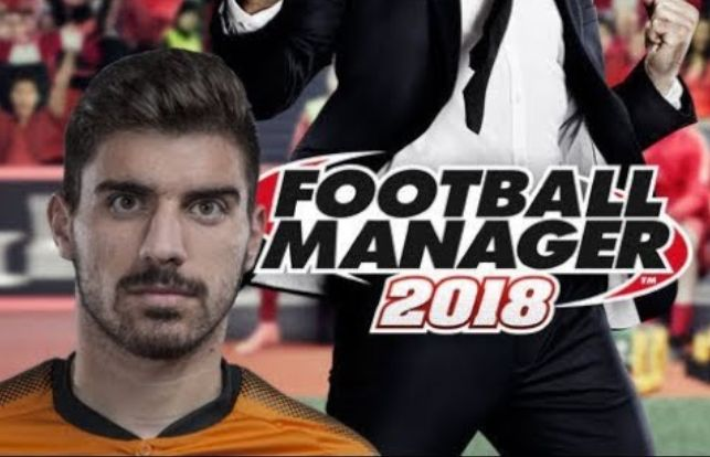 ruben neves football manager