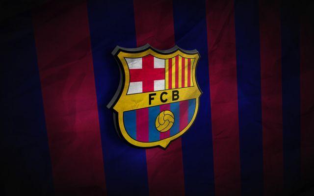 https://icdn.caughtoffside.com/wp-content/uploads/2018/03/Barcelona-640x400.jpeg