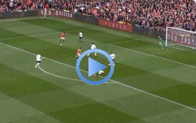 Image Result For Man Utd Vs Wolves