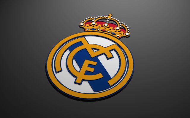 Agent of Sergio Ramos addresses Real Madrid exit talk