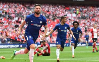 Swansea v Chelsea Live Stream, TV Channel, Match Preview