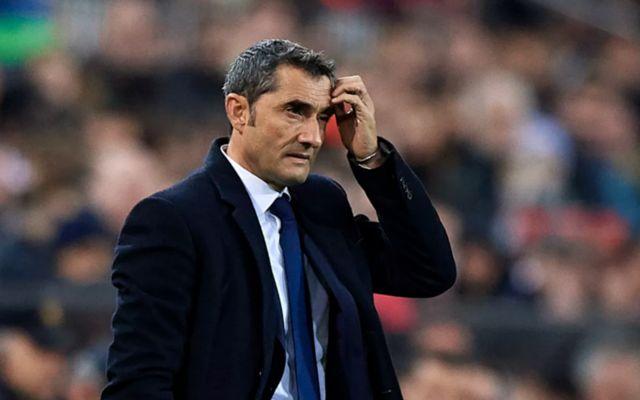 Barcelona injury blow: Six-week Vermaelen layoff confirmed
