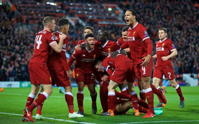 Image Result For Man City Vs West Ham