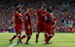 Liverpool Vs Brighton Live Stream And Tv Channel Info Match Preview Team News And Kick Off Time
