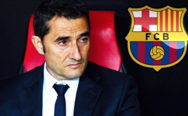 Barcelona want to complete key signing of ?40m starlet in January amid risk of serious blow