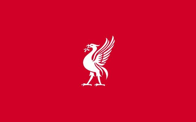 Malick Thiaw Liverpool transfer interest