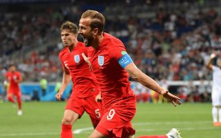 What time is England vs Croatia today? Live Stream, TV