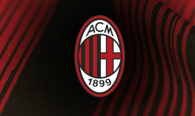 Ac-milan-badge