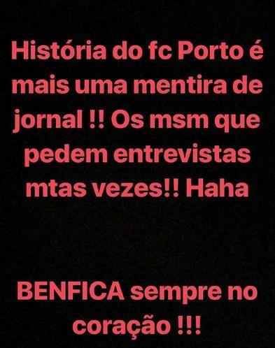 David Luiz Porto rumour Chelsea