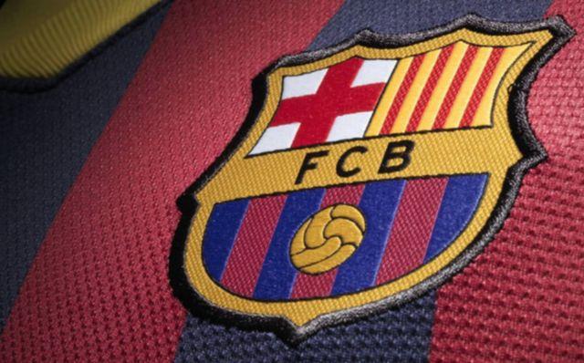 Blow for Barcelona: Cucurella seeking exit