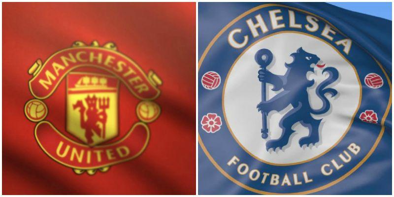 Chelsea, Man Utd in six-team transfer battle for Ramsey