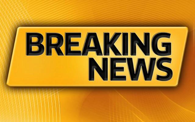 Mauro Icardi in Real Madrid transfer talks in Barcelona snub