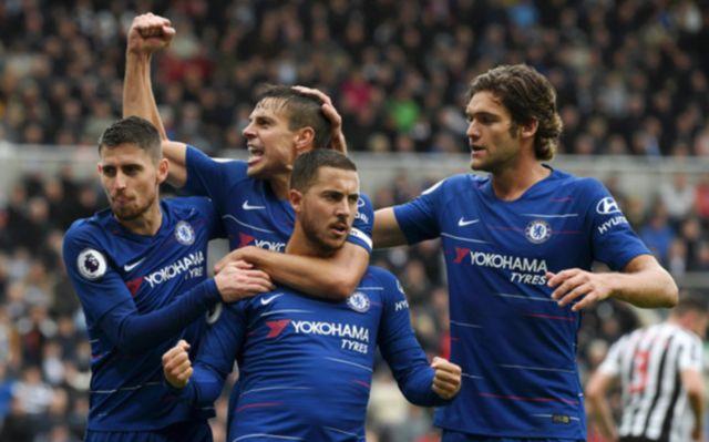 Football Accumulator Tips | Saturday Weekend Acca Tip