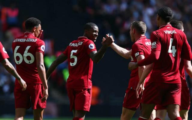 Liverpool fc transfer news rumours gossip caughtoffside bbc premier league team of week liverpool quartet man utd trio dominate but pundit faces usual backlash stopboris Choice Image