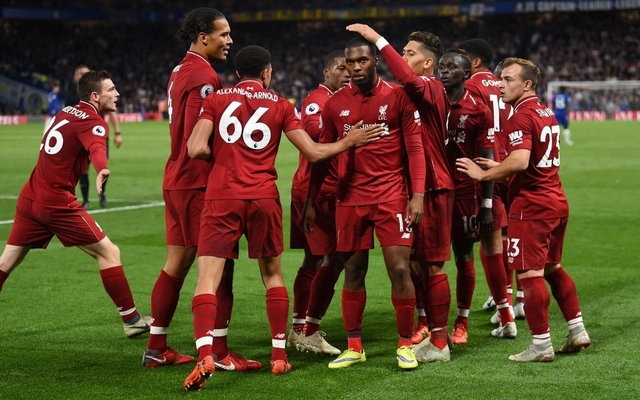 Liverpool boost, Mane could face Huddersfield despite injury
