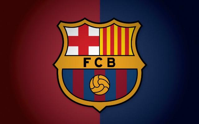 Barcelona prepare €180million transfer splurge to usher in new era at the Nou ...