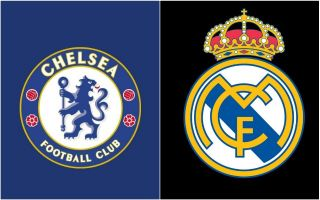 chelsea real madrid | Últimas Noticias Futbol Mundial