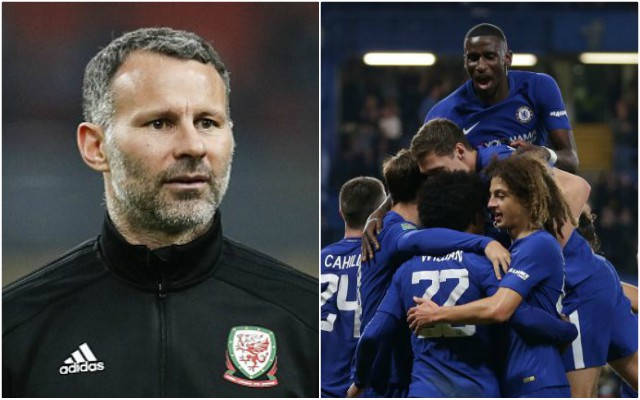 Chelsea news: Ethan Ampadu urged to seek transfer