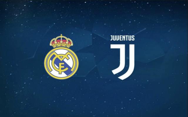 Juventus €150m De Ligt price-tag to fend off Real Madrid