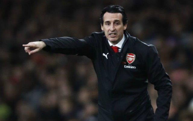 arsenal v sporting lisbon live stream