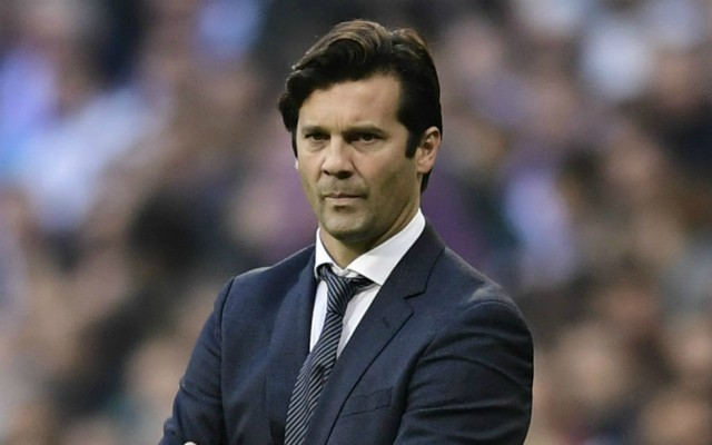 Done Deal: Real Madrid officially appoint Solari as their permanent manager and some Spurs fans are already celebrating Pochettino staying put