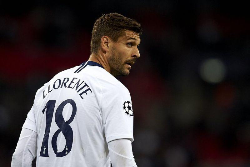 Fernando-Llorente-for-Spurs