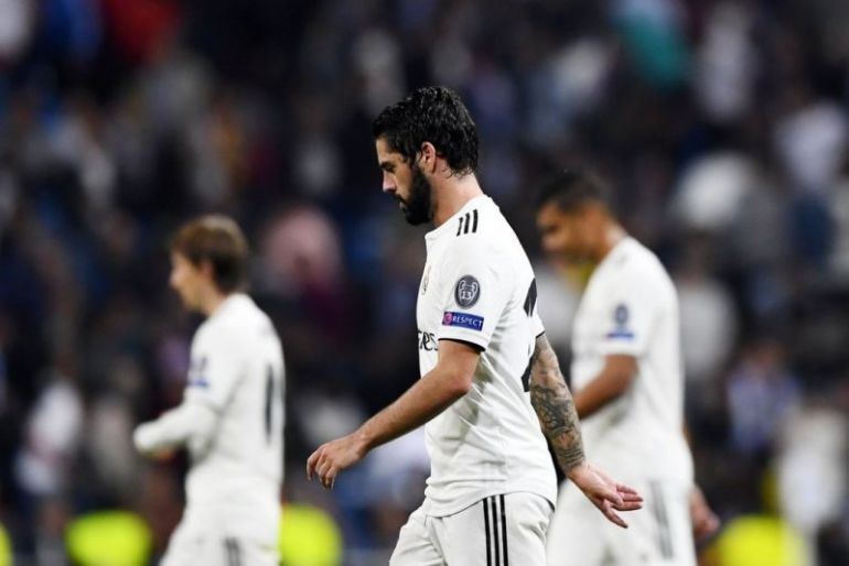 Isco-to-leave-Real-Madrid-in-January