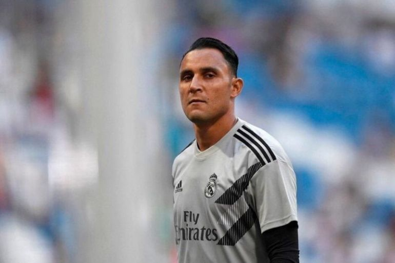 Keylor-Navas-now-being-left-on-the-bench-at-Real-Madrid