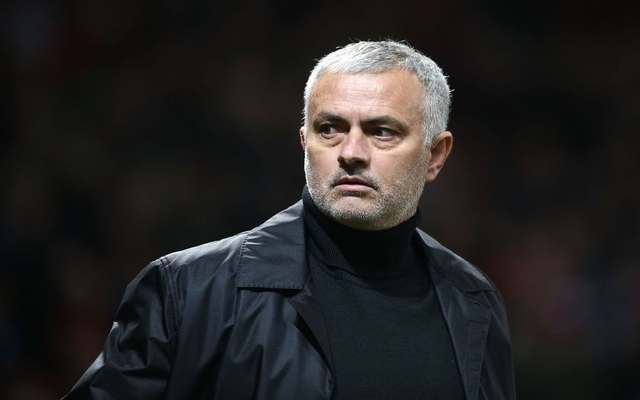 Mourinho-sacked-Jose-looking-angry