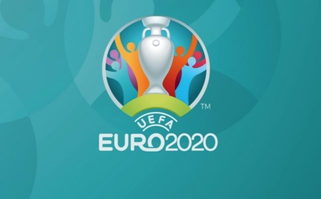 Euro 2020 Draw In Full England Set To Take On Czech Republic And