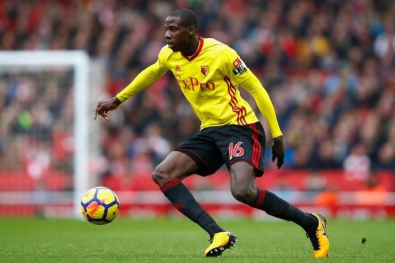 Doucoure-in-action-for-Watford