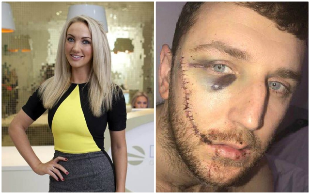 Leah Totton backlash after offering free surgery to