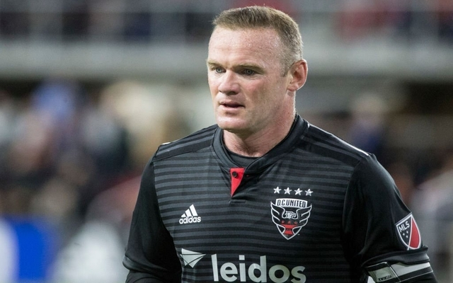 Wayne-Rooney-for-DC-United