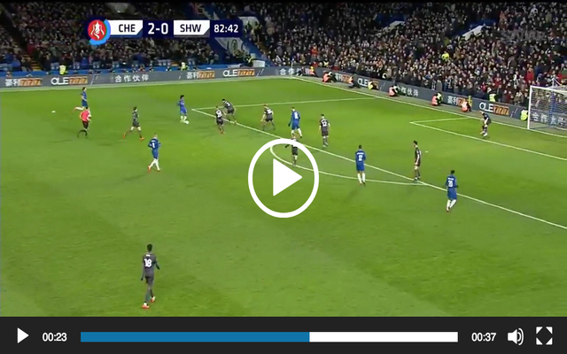 Image Result For Everton Vs Newcastle