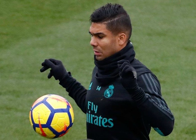 casemiro-real-madrid-training