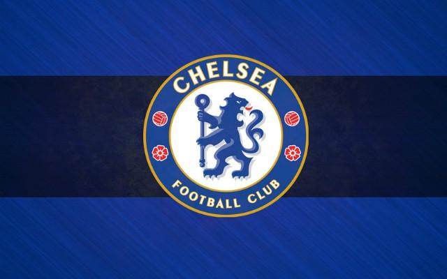 Chelsea-transfer-news2