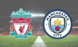 Man Utd Fans Support Man City For Pl Clash Vs Liverpool