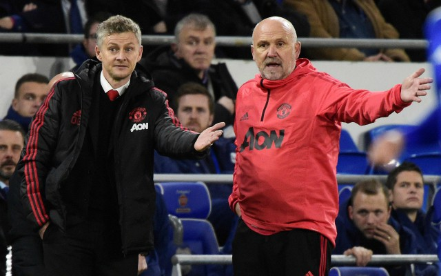 Image Result For Wolves Vs Man Utd