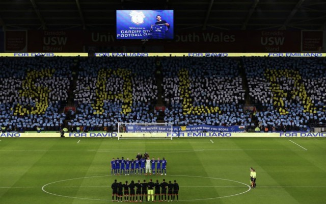 Cardiff-Citys-Sala-tribute-
