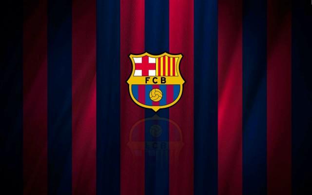 Barcelona reject transfer enquiries for midfielder Arthur Melo